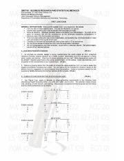 QMT109_LT1_JTA07-08_Pilar (with A).pdf