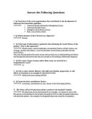 bc week  testodt question      points   cpt appendix