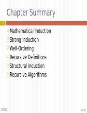w5-1 Mathematical_Induction.pptx