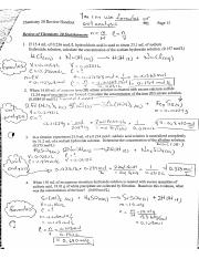 Review Page 11