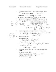 CH221 Worksheet 2 Solutions(1)