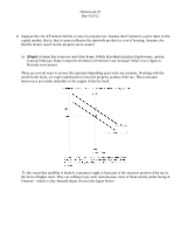 Homework3_suggested_solutions