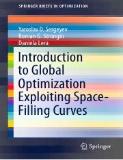 Introduction-to-Global-Optimization-Exploiting-Space-Filling-Curves.pdf