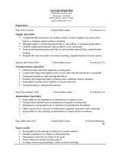 fp120 r6 investments worksheet 2