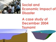 lect 5 social and economic aspect of disaster.pdf