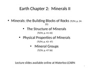 Mineral_Identification_Sept11_2013