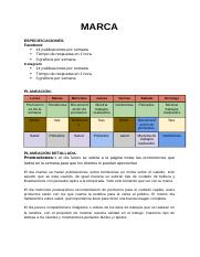 Plan-MARKETING-parte-2.docx