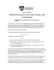 ECON5002_SS_2016_Practice_Questions_Topic_5.doc