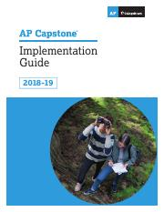 ap-capstone-implementation-guide-2018-19.pdf