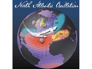 EAS 488 Lecture on North Atlantic Oscillation