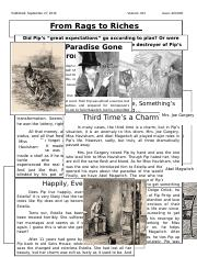 Great Expectations Tabloid.docx
