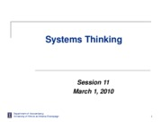 ACCY304-12%20systems%20thinking