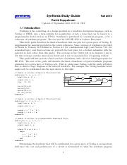 synthesis-study-guide.pdf