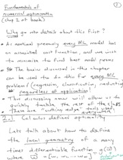 Chapter_2_notes