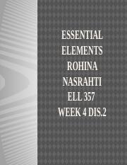 Essential Elements.pptx