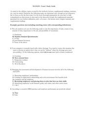 Free PDG (Freepdg.com) - Free PDG - The Best Way to Study ...