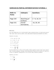 Surfaces&PD_Tutorial1 with answers-2.pdf