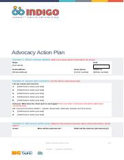Advocacy_action_plan.docx