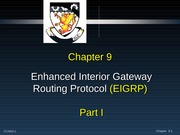 Expl_Rtr_chapter_09_EIGRP_Part_1
