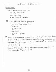 chap6 exercises.pdf
