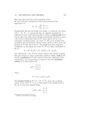 Engineering Calculus Notes 387