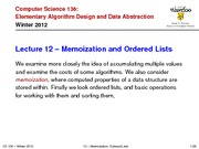 12-memoization_ordered_lists_trees