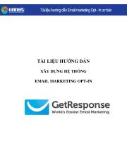 Email marketing opt-in.pdf