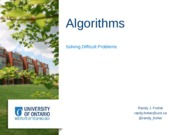 06_and_07_Algorithms