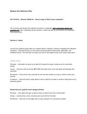 module_one_wellness_plan.docx