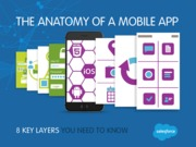 Anatomy-of-a-mobile-app-ebook