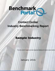 Call-Centre-Industry-Report.pdf