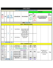 AS_121_Course_Schedule_MERKT updated 11-25-16