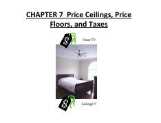 Ch 7 Ceilings Floors and Taxes.pdf