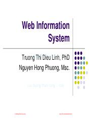 web-the-he-moi_truong-thi-dieu-linh_chapter-1--introduction - [cuuduongthancong.com].pdf