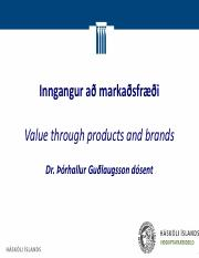 6_Value_through_products_and_brands.pdf
