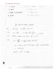 NYC-worksheet-ch16part2-H15_solution.pdf
