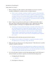 StudyGuide_CH6.docx