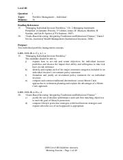 2008_guidelineanswers_liii.pdf
