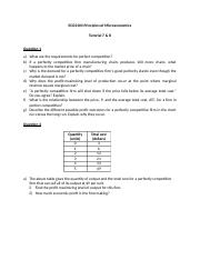 ECO2103_Tutorial 7.docx