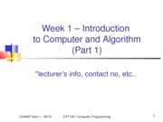 EKT120_WEEK01_PART1