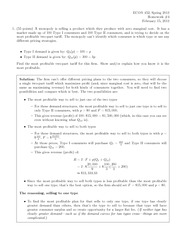 econ452-quiz04-answers