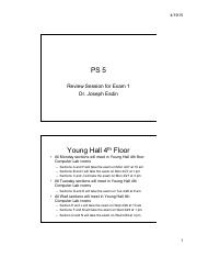 PS 5 Midterm Review Session S15.pdf