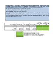 Unit 2 Assignment BS350