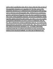 Economics of Inequality_0114.docx