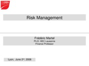 3 EIE 020608 - Risk Managmement