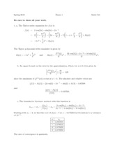 exam1_solutions_s10