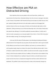 a new generation of teenage drivers essay 1950s american automobile culture has had an enduring a new generation of service businesses focusing on be allowed full employment as truck drivers.