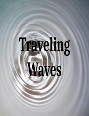 02+traveling+waves.pptx