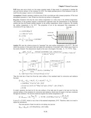 Thermodynamics HW Solutions 715