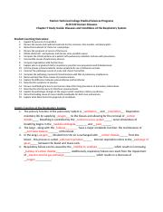 HD Chapter 9 Study Guide 2016_kimtrausch.docx